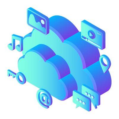 Cloud-cost-management